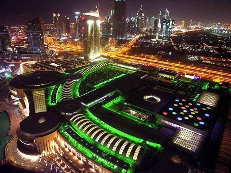 dubai-mall-centrum-handlowe-22