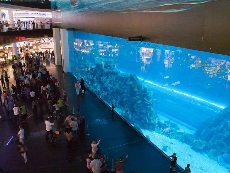 dubai-mall-centrum-handlowe-3