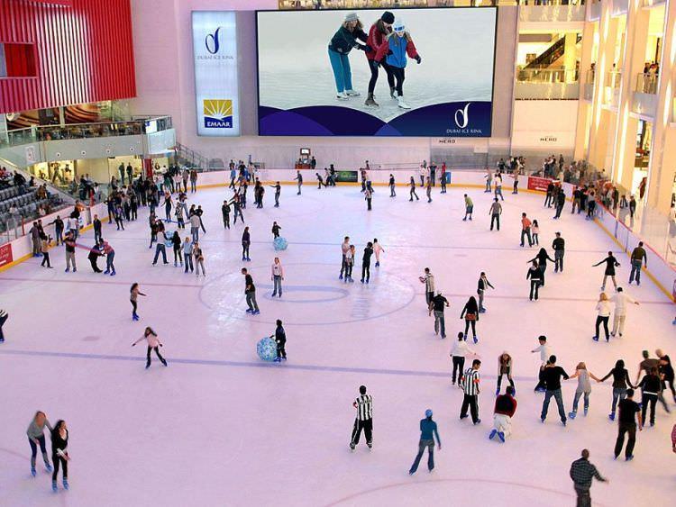 dubai-mall-centrum-handlowe-5