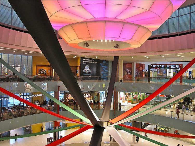 dubai-mall-centrum-handlowe-6