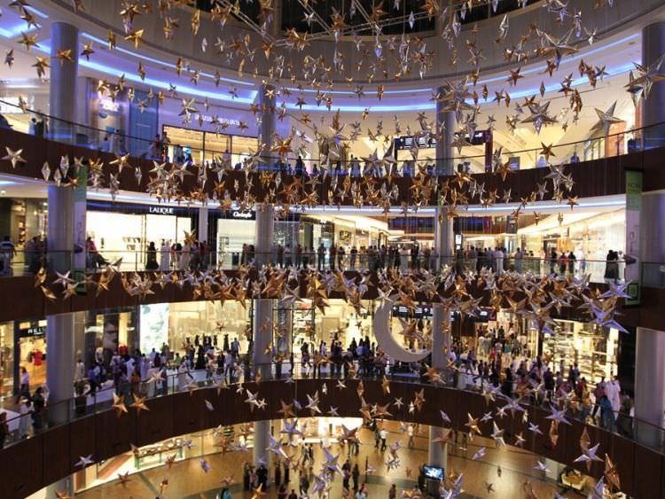 dubai-mall-centrum-handlowe-7