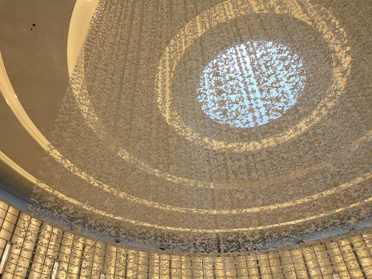 dubai-mall-centrum-handlowe-8