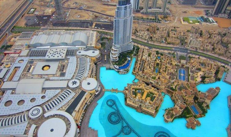 dubai-mall-centrum-handlowe-main