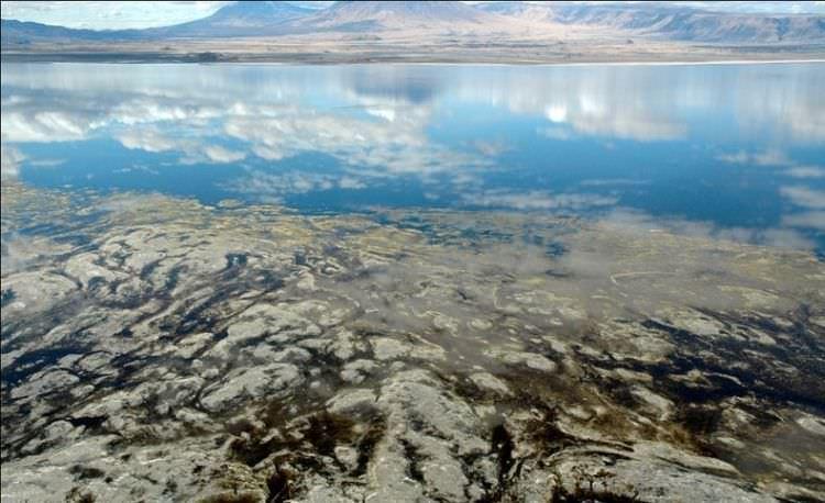 jezioro-natron-3