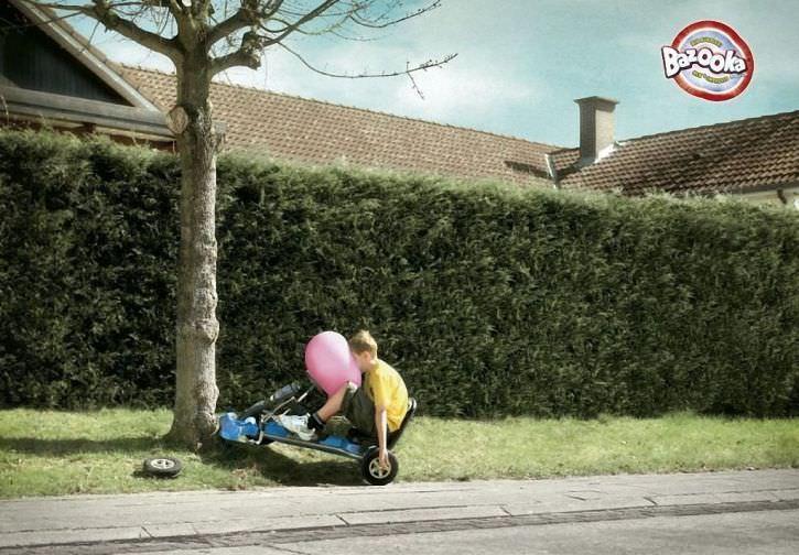 kreatywne-reklamy-14