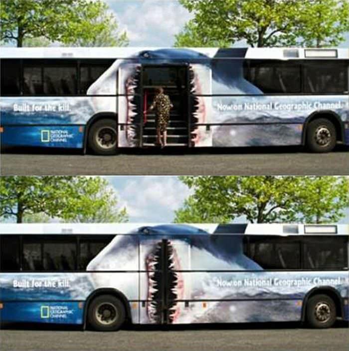kreatywne-reklamy-20