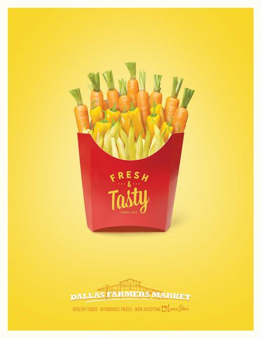 kreatywne-reklamy-23