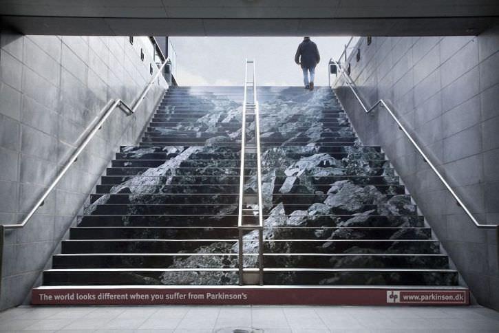 kreatywne-reklamy-7
