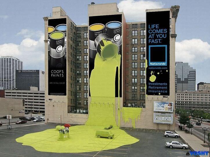 kreatywne-reklamy-8