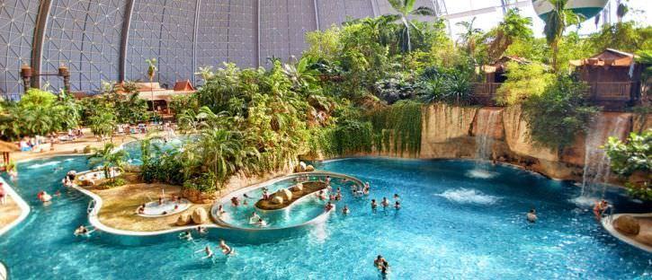 najlepsze-parki-wodne-tropical-island-2