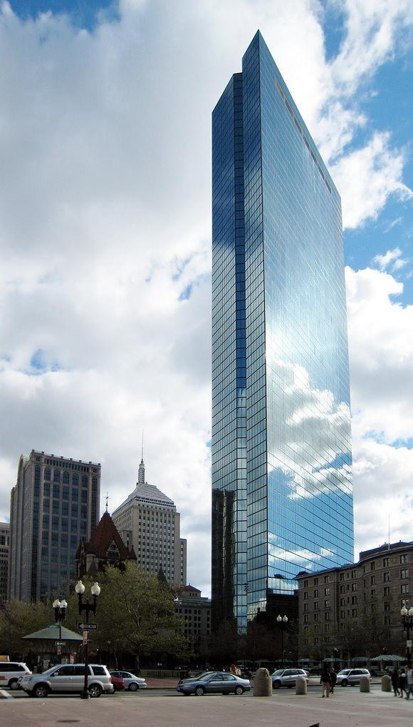 najwezsze-budynki-swiata-13