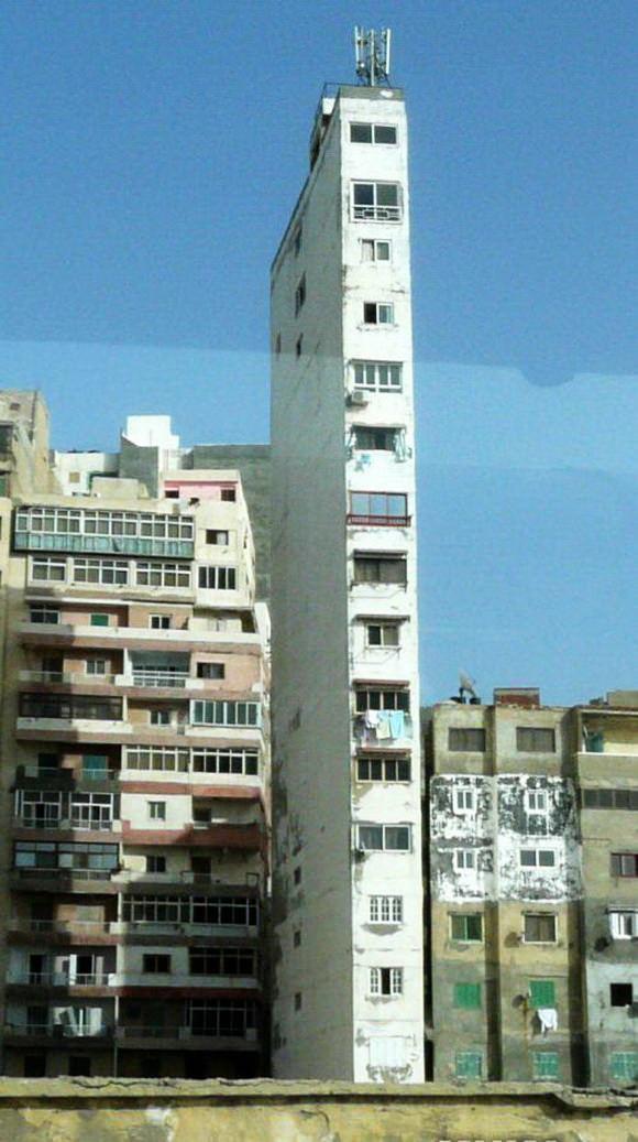 najwezsze-budynki-swiata-15