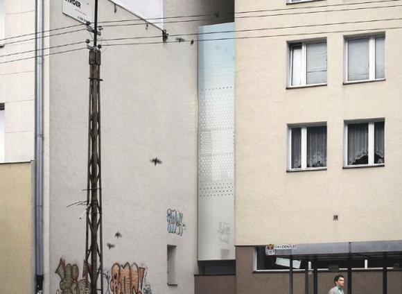 najwezsze-budynki-swiata-16