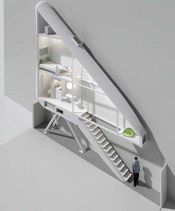 najwezsze-budynki-swiata-16a