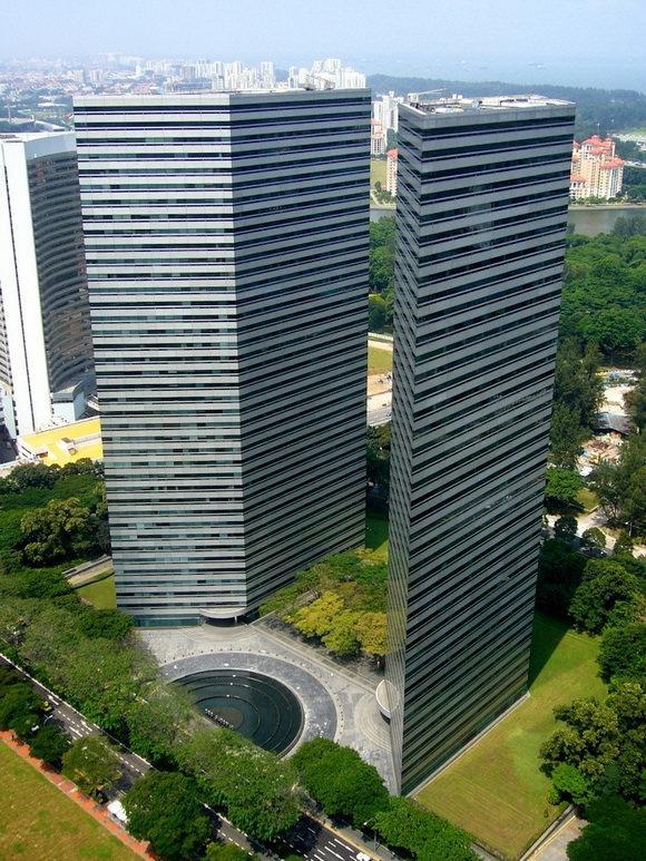 najwezsze-budynki-swiata-5a