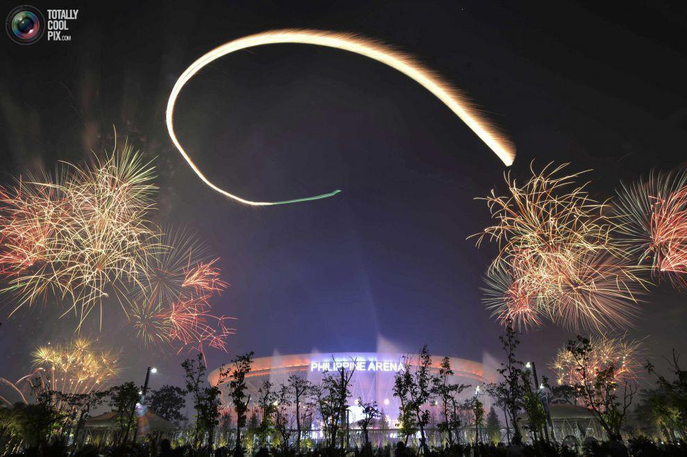noworoczne-fajerwerki-filipiny