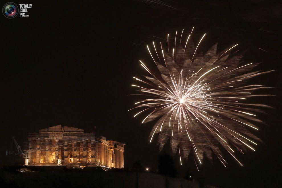 noworoczne-fajerwerki-grecja