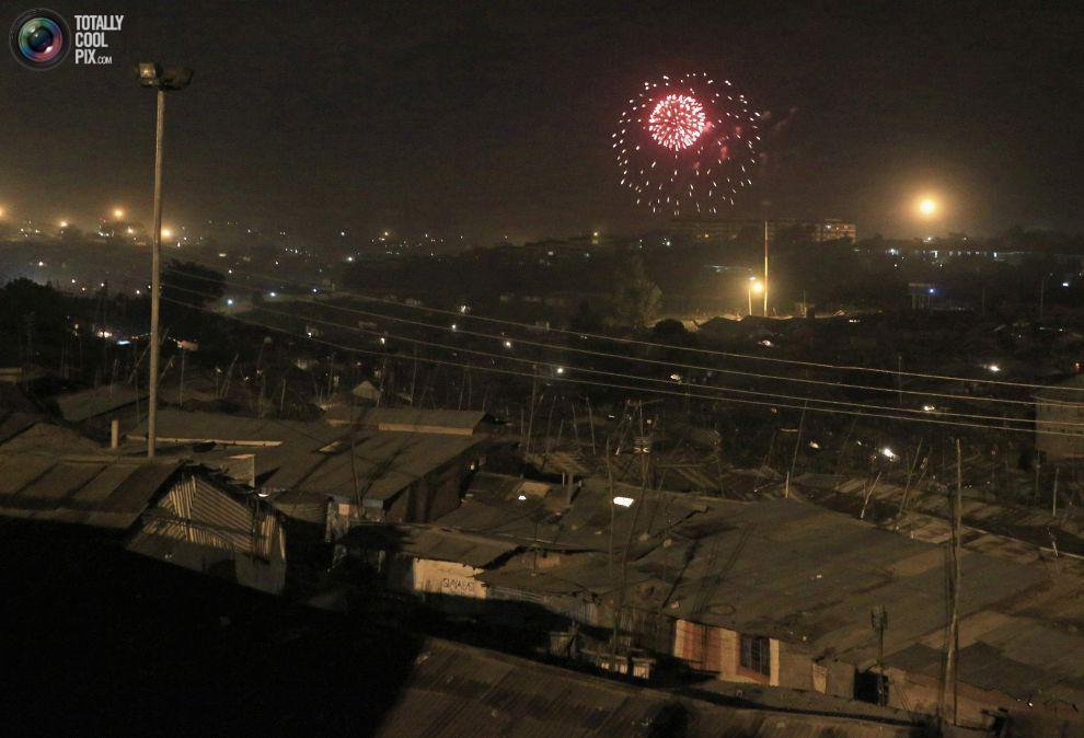 noworoczne-fajerwerki-kenia