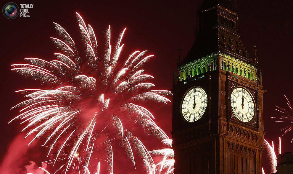 noworoczne-fajerwerki-londyn-2