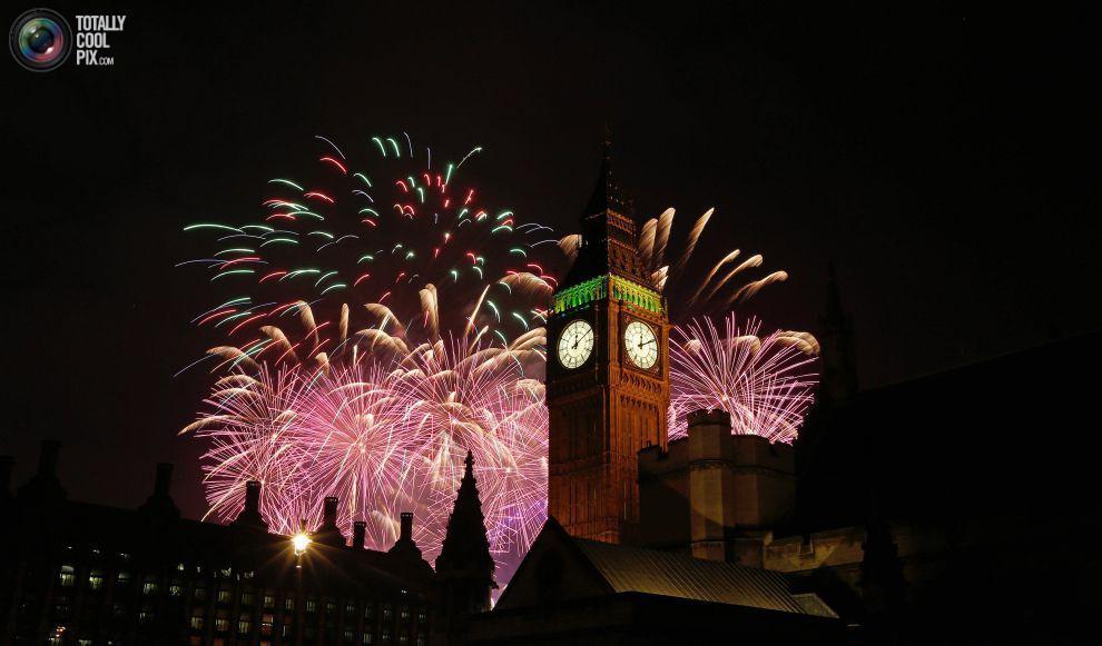 noworoczne-fajerwerki-londyn