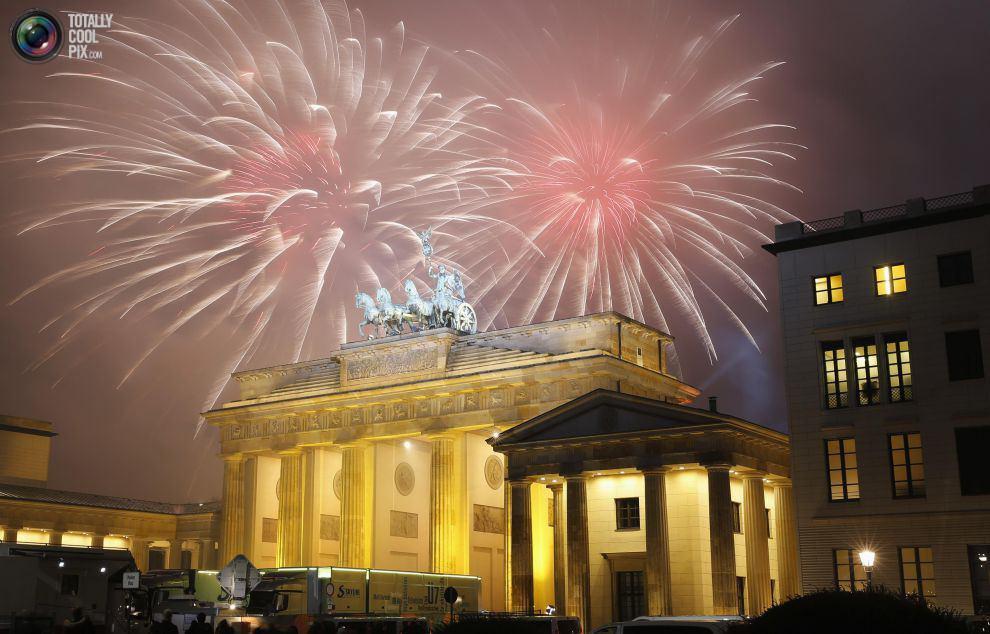 noworoczne-fajerwerki-niemcy