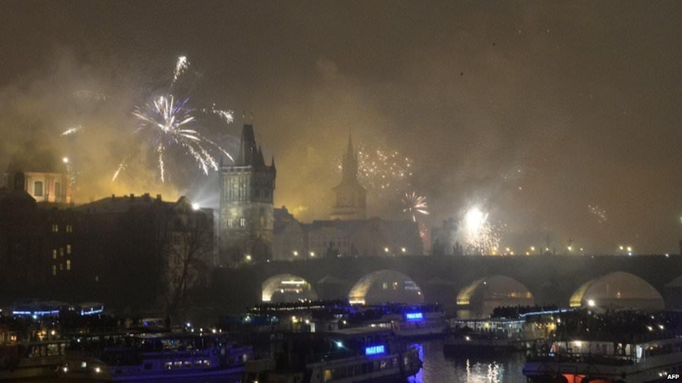 noworoczne-fajerwerki-praga