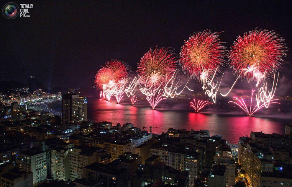 noworoczne-fajerwerki-rio