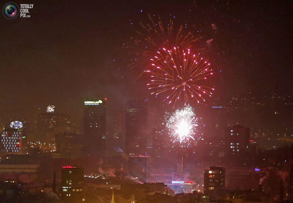 noworoczne-fajerwerki-sarajewo