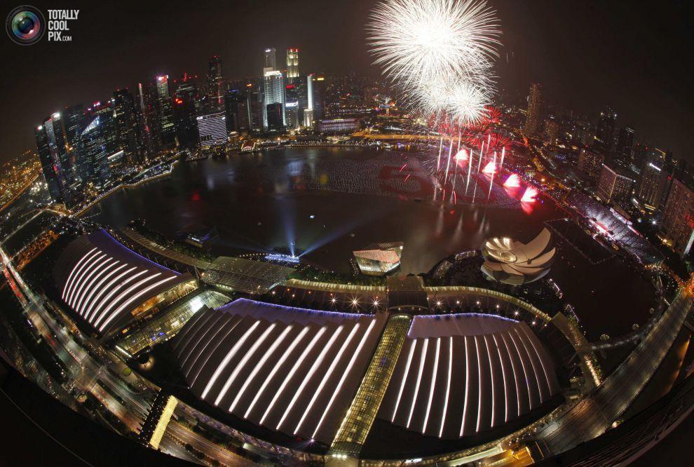 noworoczne-fajerwerki-singapur