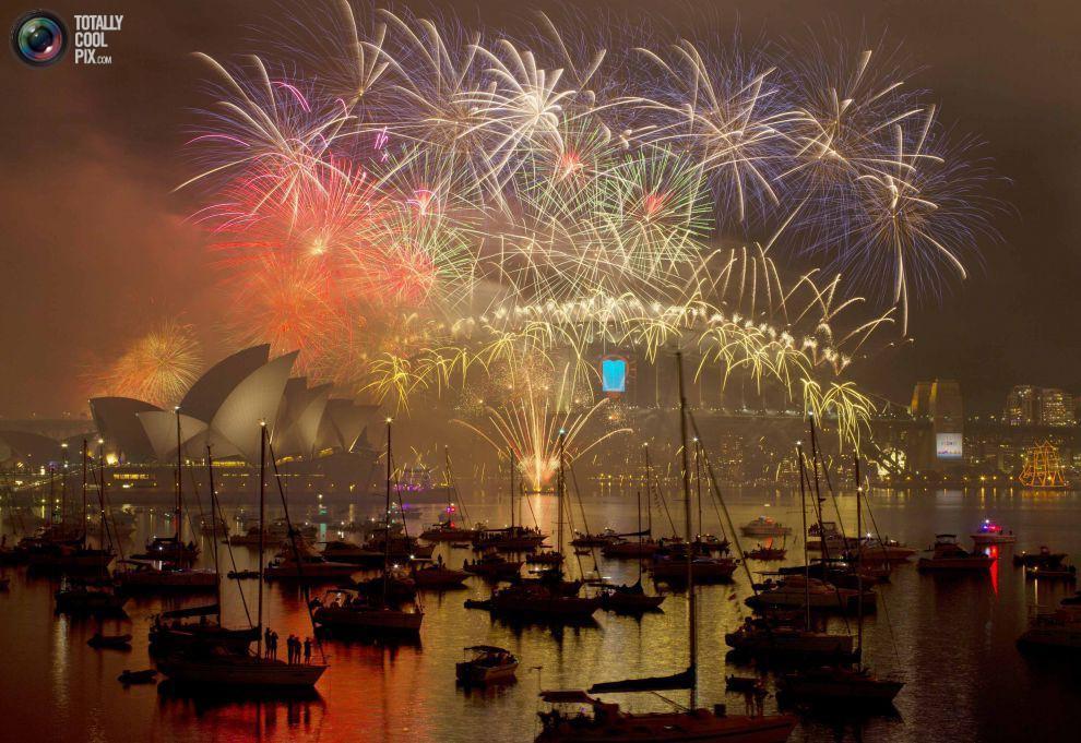 noworoczne-fajerwerki-sydney