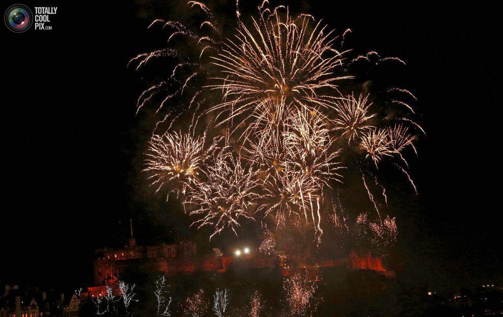 noworoczne-fajerwerki-szkocja