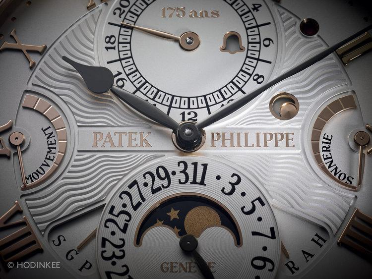 patek-philippe-grandmaster-chime-5175-4