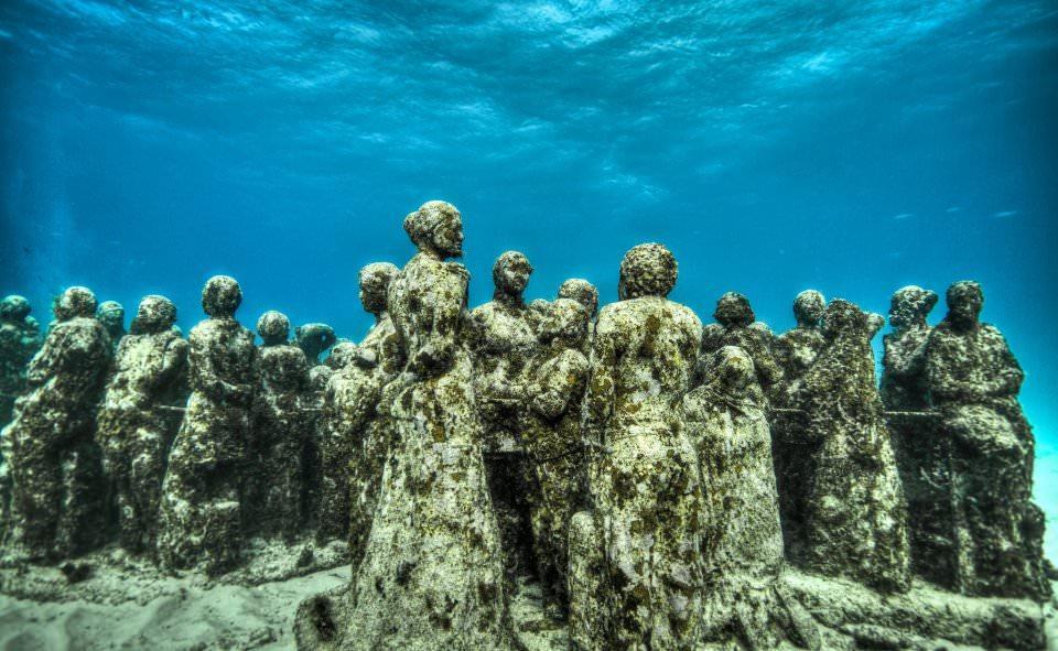 podwodne-muzeum-cancun-meksyk-10