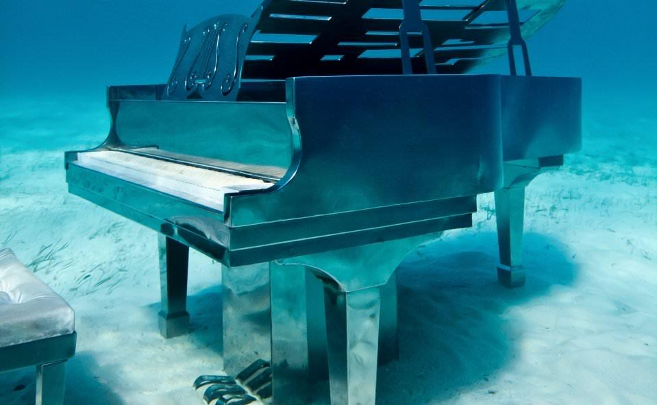 podwodne-muzeum-cancun-meksyk-11