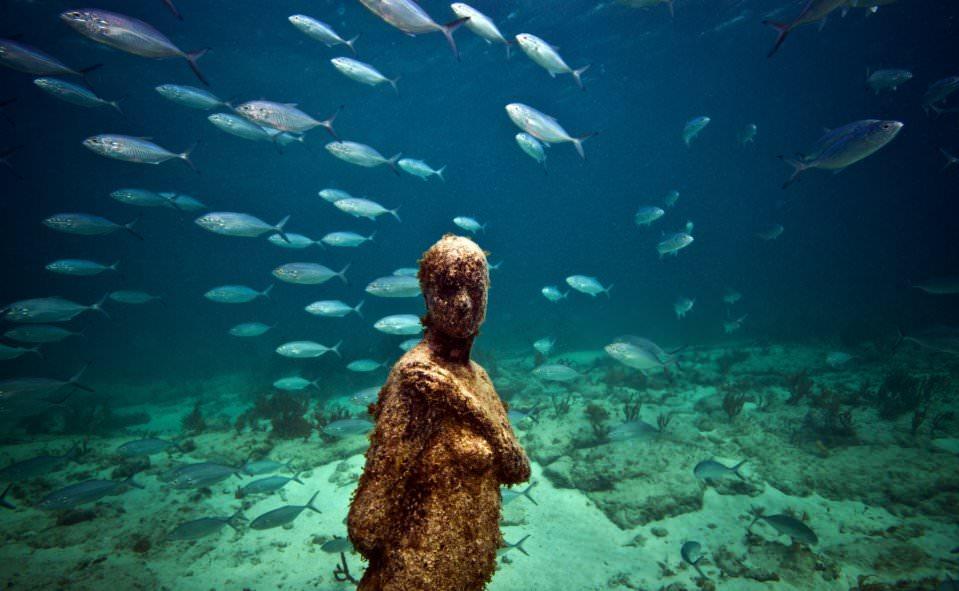 podwodne-muzeum-cancun-meksyk-12
