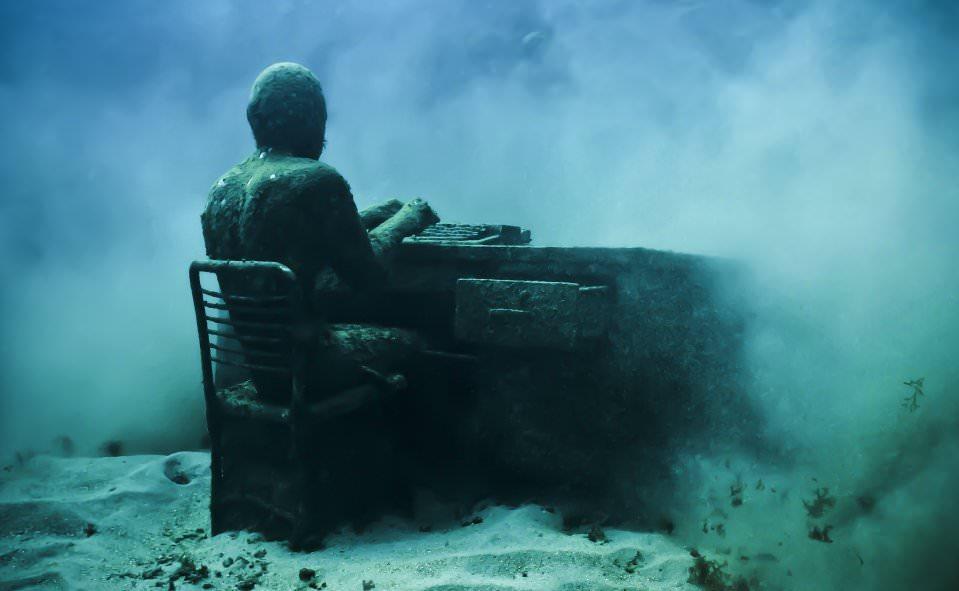 podwodne-muzeum-cancun-meksyk-13