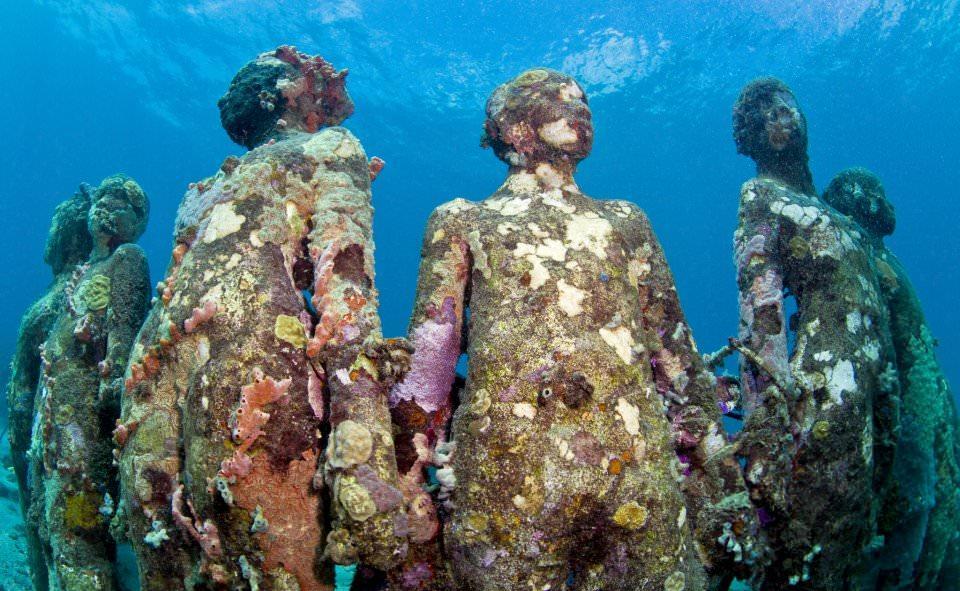 podwodne-muzeum-cancun-meksyk-14