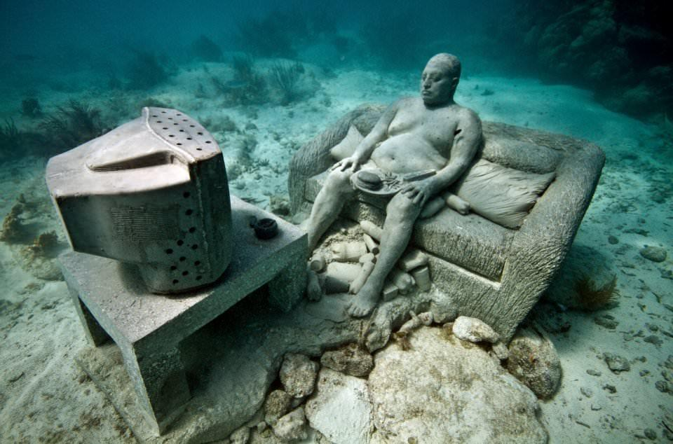podwodne-muzeum-cancun-meksyk-15