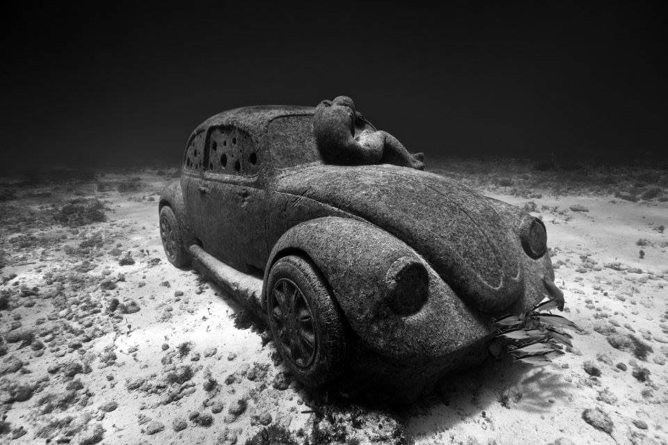 podwodne-muzeum-cancun-meksyk-17
