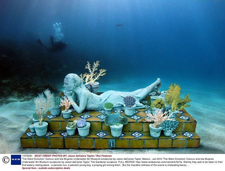 podwodne-muzeum-cancun-meksyk-18