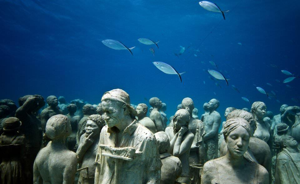 podwodne-muzeum-cancun-meksyk-2