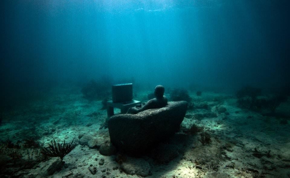 podwodne-muzeum-cancun-meksyk-3