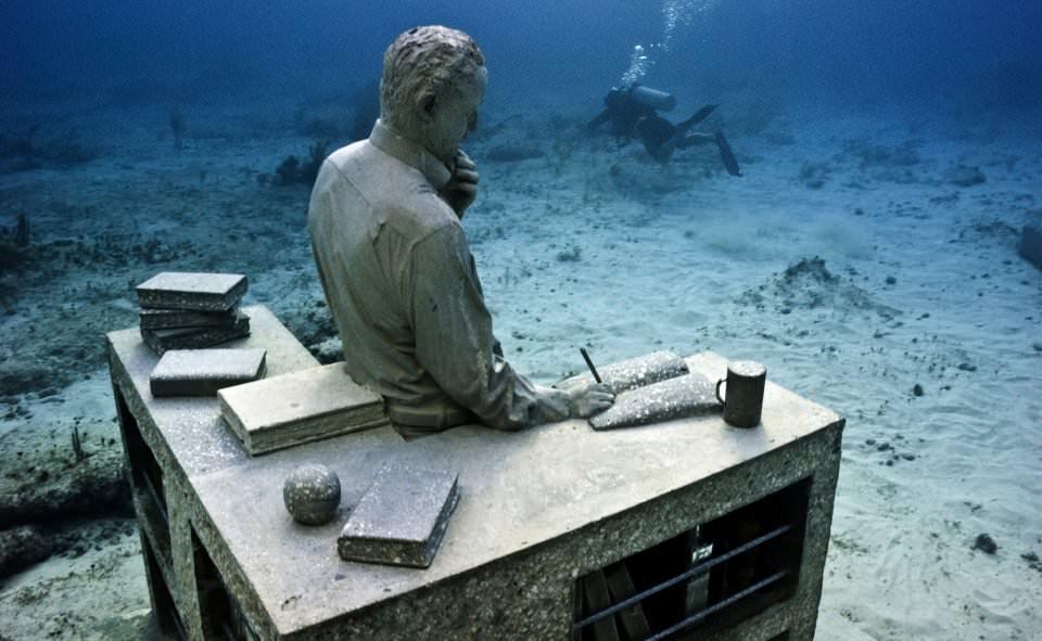 podwodne-muzeum-cancun-meksyk-4