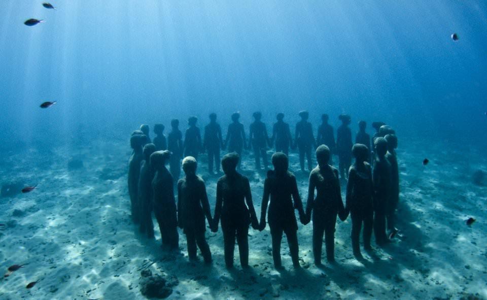 podwodne-muzeum-cancun-meksyk-6