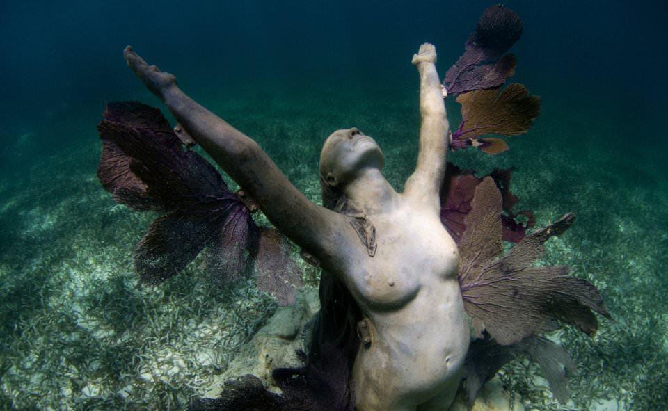 podwodne-muzeum-cancun-meksyk-8