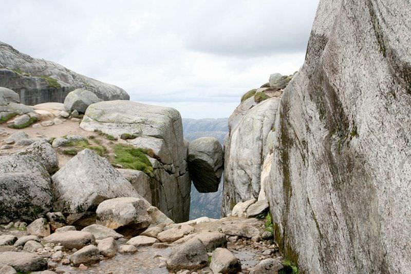 skalne-atrakcje-norwegia-kjerag-2