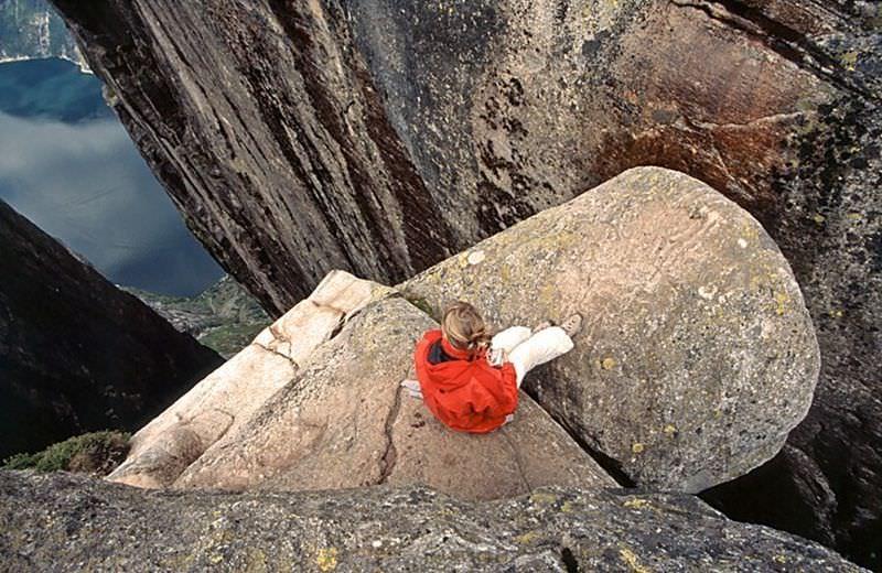 skalne-atrakcje-norwegia-kjerag-3