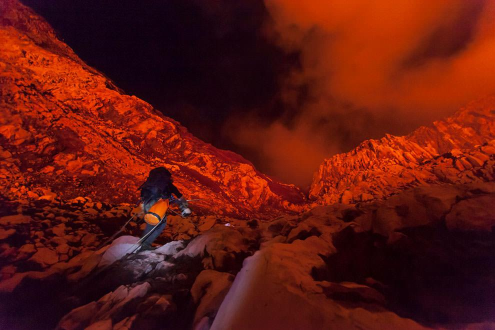 swiateczna-wspinaczka-na-wulkan-marun-10