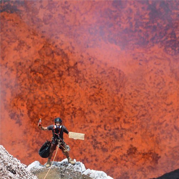 swiateczna-wspinaczka-na-wulkan-marun-11