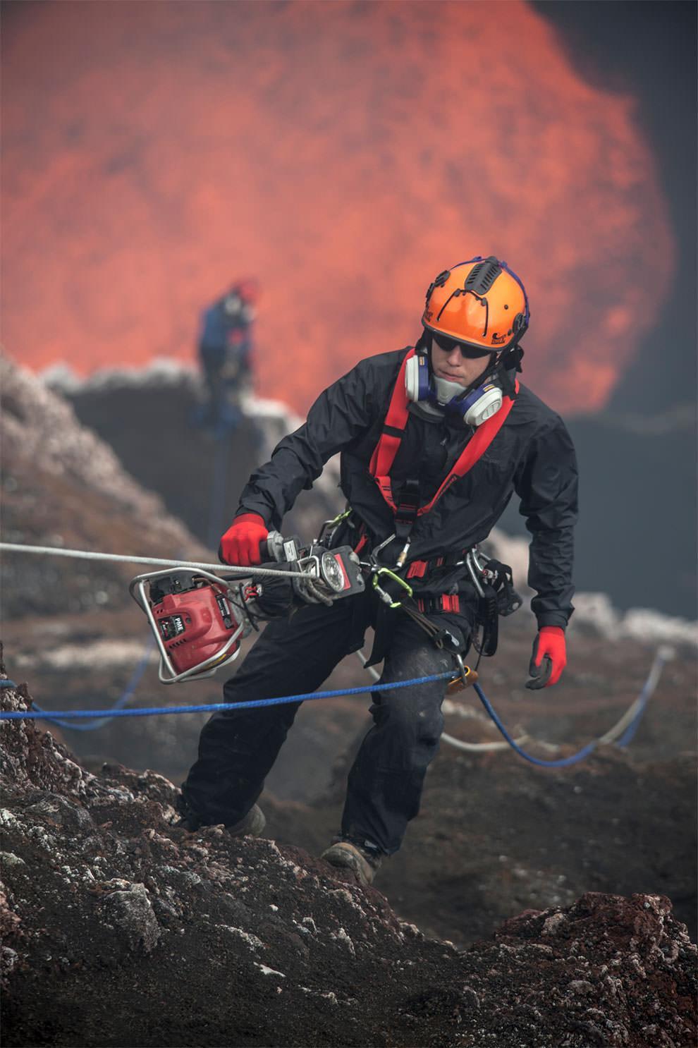 swiateczna-wspinaczka-na-wulkan-marun-3